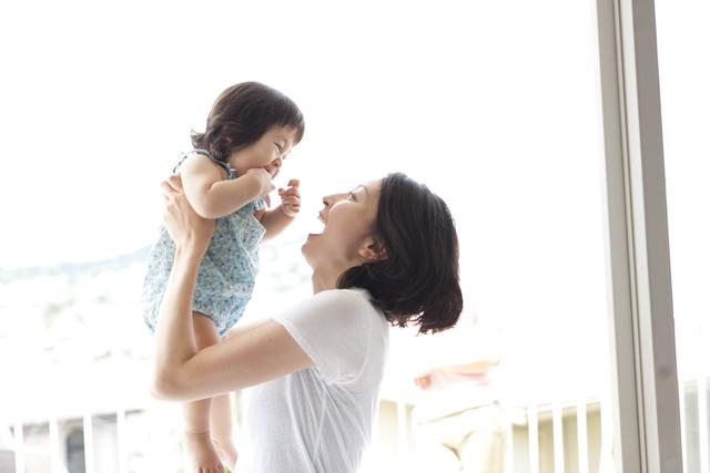 早めの英語教育は日本語にも好影響!? 幼児教育のプロにママの疑問を聞いてみた。の画像12