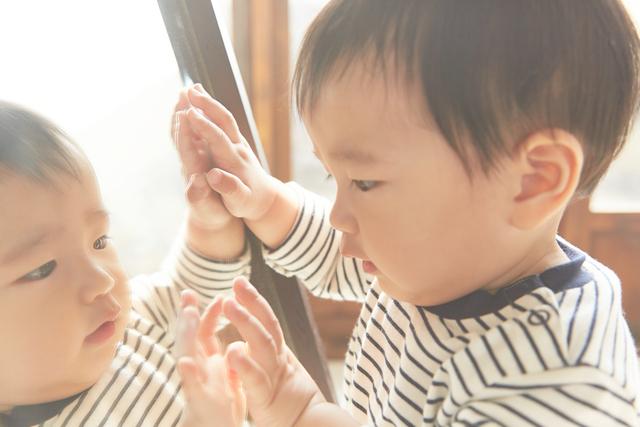 早めの英語教育は日本語にも好影響!? 幼児教育のプロにママの疑問を聞いてみた。の画像9