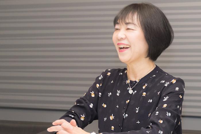早めの英語教育は日本語にも好影響!? 幼児教育のプロにママの疑問を聞いてみた。の画像14