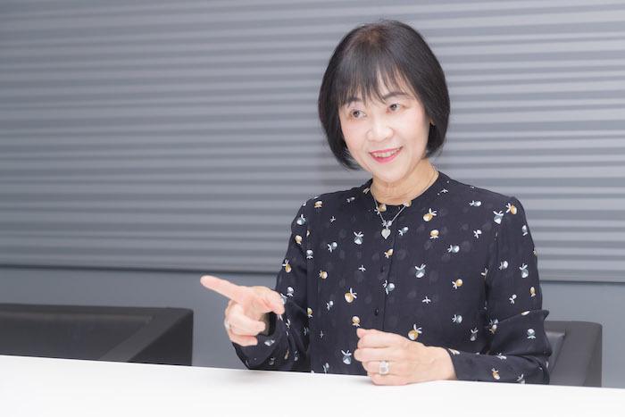 早めの英語教育は日本語にも好影響!? 幼児教育のプロにママの疑問を聞いてみた。の画像8