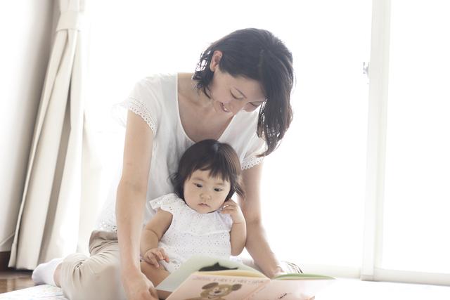 子どもが寝ている隙間時間で、厳選された美味しく安心な商品を買い物しませんか?の画像4