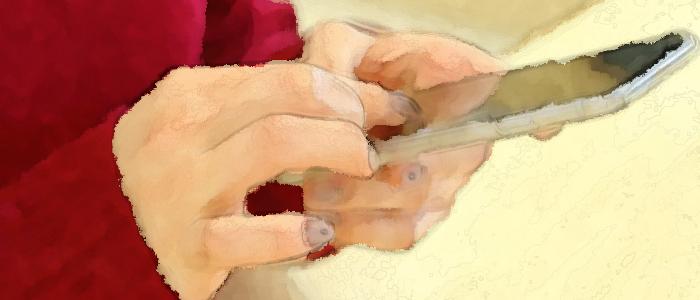 夫とお互いの理想を話せるようになったのは、けっこう進歩だと思う。 / 11話 sideキリコの画像2