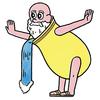 今日はお出かけ日和!3月17日(土)【 神々の子育て占い 】のタイトル画像