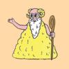 今週もお疲れさまじゃ〜!3月23日(金)【 神々の子育て占い 】のタイトル画像