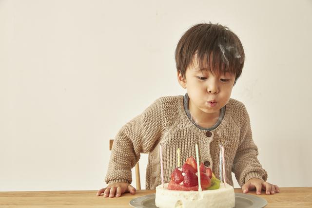コノビー3周年記念!子育てに役立つ豪華アイテムを読者限定でプレゼント♪の画像1