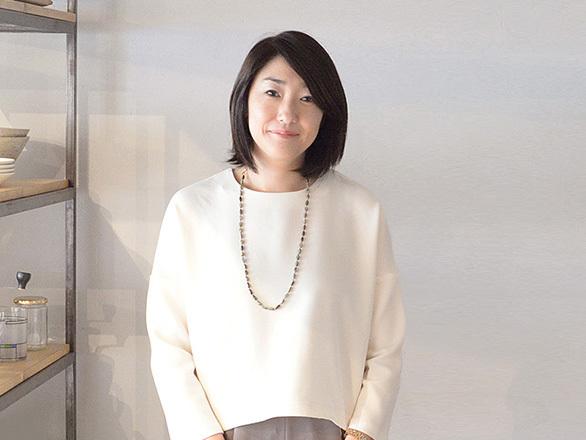 【4/8】コノビーcafe第2弾「働くママ対談」&「ヘアアレンジ講座」開催!の画像2