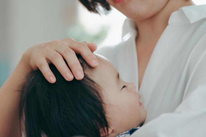 """「毎日泣いてばかりの産後」そんな私を救った、""""会ったこともない人""""たちの画像8"""