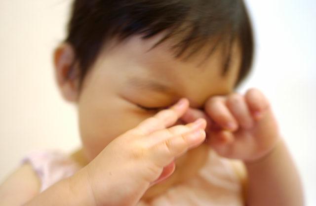 子育て家庭の防災準備を考えるなら。まずは何の準備をしよう?の画像5