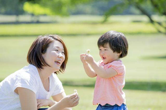 英語教育で日本語のコミュニケーション能力にも影響が!?先輩ママが教えてくれた子どもの特徴。の画像3