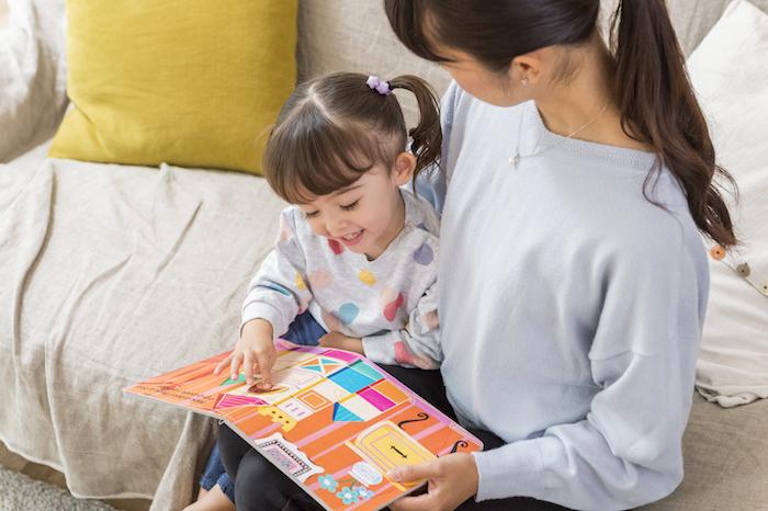 英語教育で日本語のコミュニケーション能力にも影響が!?先輩ママが教えてくれた子どもの特徴。の画像17