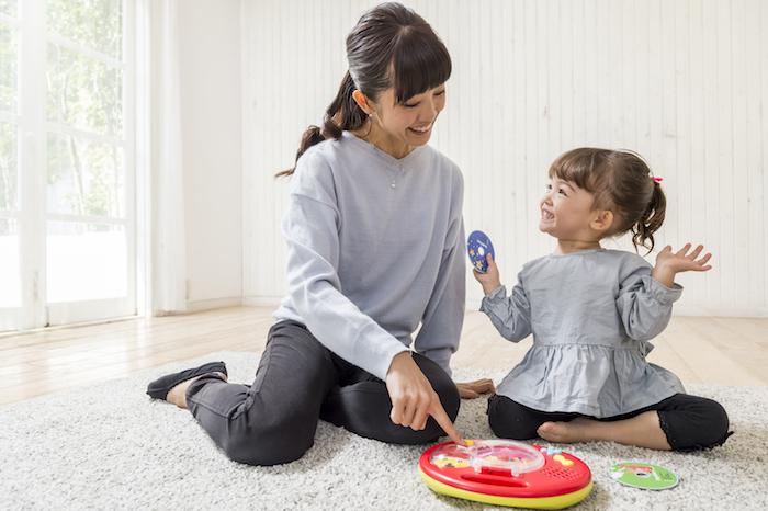 英語教育で日本語のコミュニケーション能力にも影響が!?先輩ママが教えてくれた子どもの特徴。の画像15