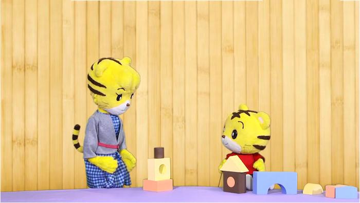 英語教育で日本語のコミュニケーション能力にも影響が!?先輩ママが教えてくれた子どもの特徴。の画像16