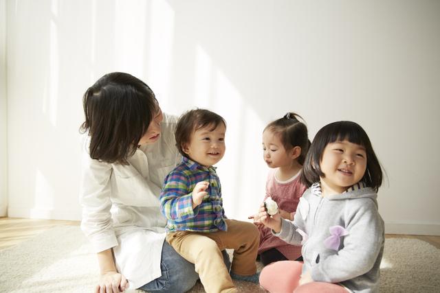 英語教育で日本語のコミュニケーション能力にも影響が!?先輩ママが教えてくれた子どもの特徴。の画像7