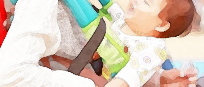 新しい出会いは、子どもを成長させるのかもしれない。 / 25話 sideキリコの画像6