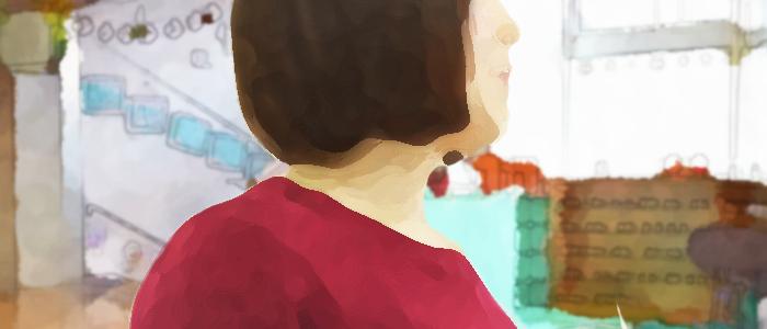 これから先も、家族で話し合いながら進んでいくんだ。 / 最終話 sideキリコの画像7