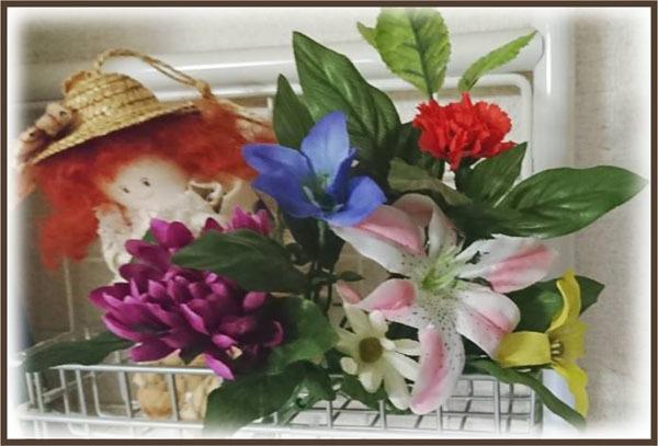 小学生の娘が選んでくれた、母の日のプレゼント。開けてビックリの中身は…!?の画像11