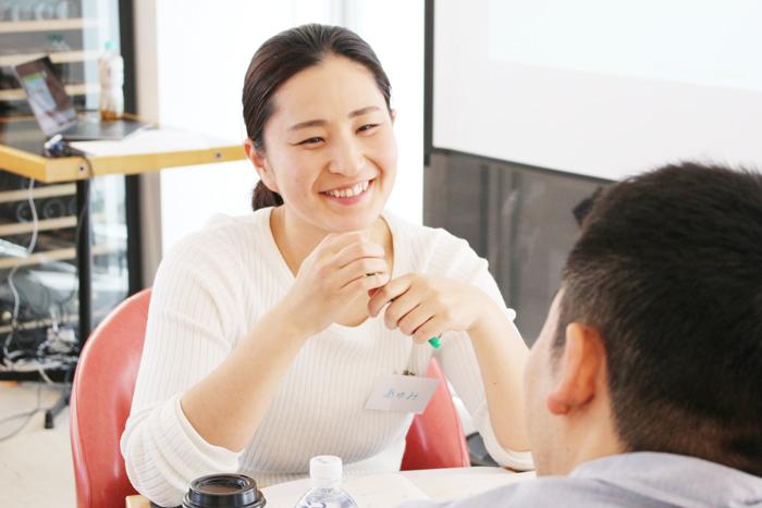 「コノビーCafe」開催。読者のみなさんと一緒につくったイベントをレポート!の画像9