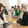「コノビーCafe」開催。読者のみなさんと一緒につくったイベントをレポート!のタイトル画像