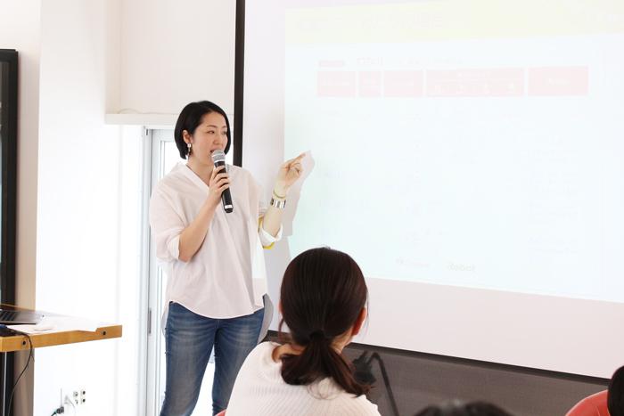 「コノビーCafe」開催。読者のみなさんと一緒につくったイベントをレポート!の画像10