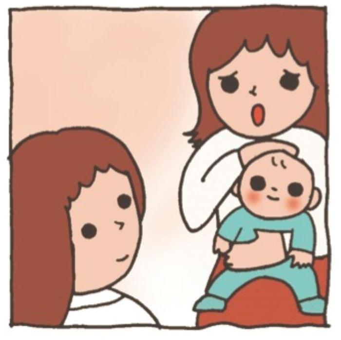 離乳食を始める時期は、アレルギーに関係あるの?の画像3