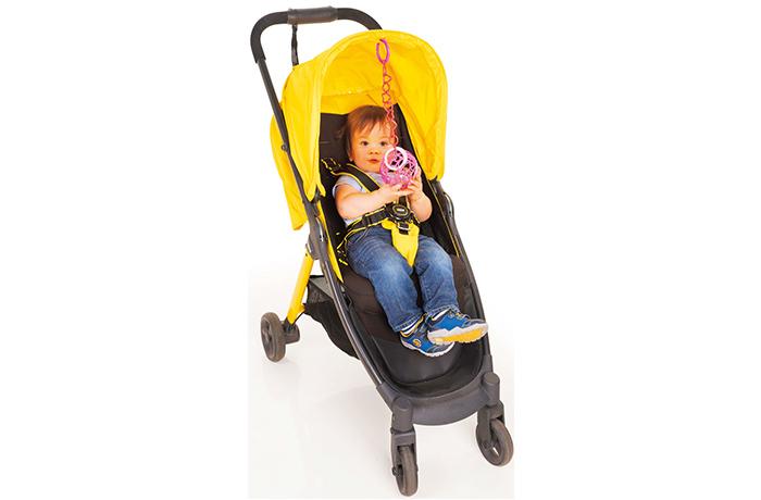 赤ちゃん時期の興味の引き出し方って?おもちゃコンサルタントが答えるお悩み相談室vol.1の画像9