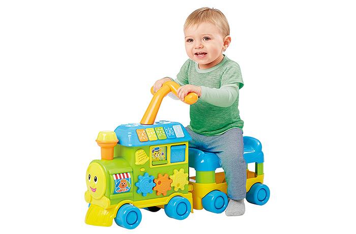 立った!歩いた!そんな時のおもちゃ選びは?おもちゃコンサルタントが答えるお悩み相談室vol.2の画像8