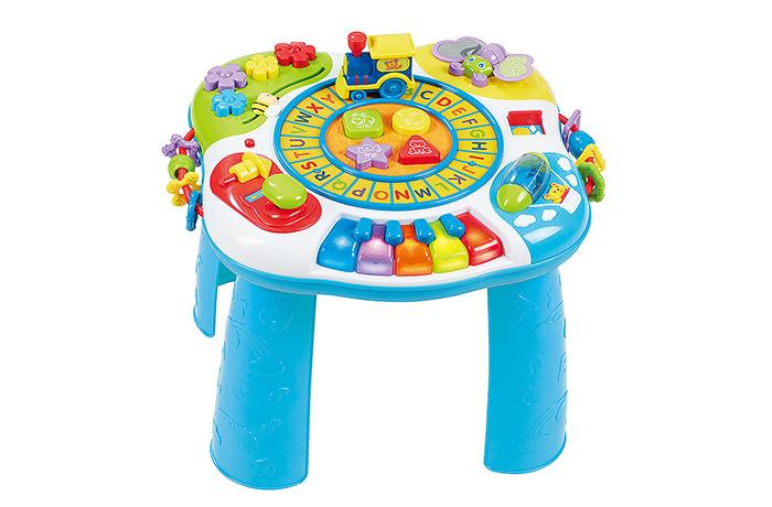 立った!歩いた!そんな時のおもちゃ選びは?おもちゃコンサルタントが答えるお悩み相談室vol.2の画像5