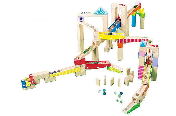 指先の発達を刺激するおもちゃ選びのポイントは?おもちゃコンサルタントが答えるお悩み相談室vol.3の画像5