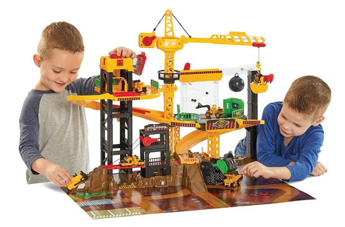 ごっこ遊びと親はどう関わればいいの?おもちゃコンサルタントが答えるお悩み相談室 vol.4の画像5