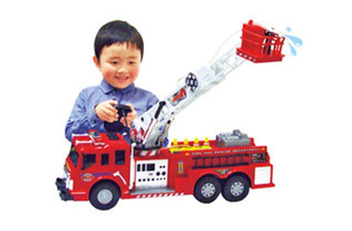 ごっこ遊びと親はどう関わればいいの?おもちゃコンサルタントが答えるお悩み相談室 vol.4の画像8