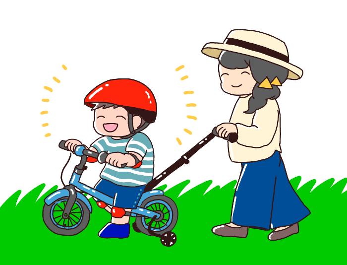運動能力を鍛えたい!そんな時のおもちゃ選びって?おもちゃコンサルタントが答えるお悩み相談室vol.5の画像7