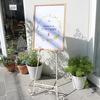 初の参加型イベント「コノビーCafe」で、産後の体ケアトレーニングを体験しました! のタイトル画像