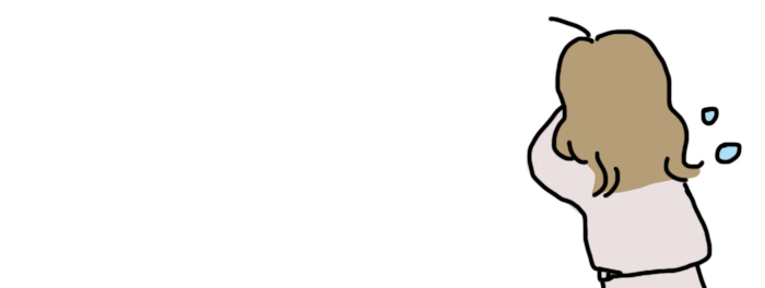 秘技!子育て奥義 選手権! 〜深夜のギャン泣き編〜の画像11