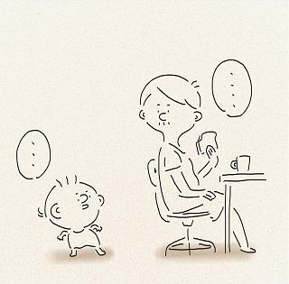 「最近のつむぱんの営業状況は…?」つむぱぱさんに直接聞いてみました。の画像26