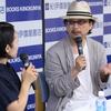 「子育ては甘くなかった」やまもとりえさんと大豆生田先生が振り返る『産後のリアル』のタイトル画像