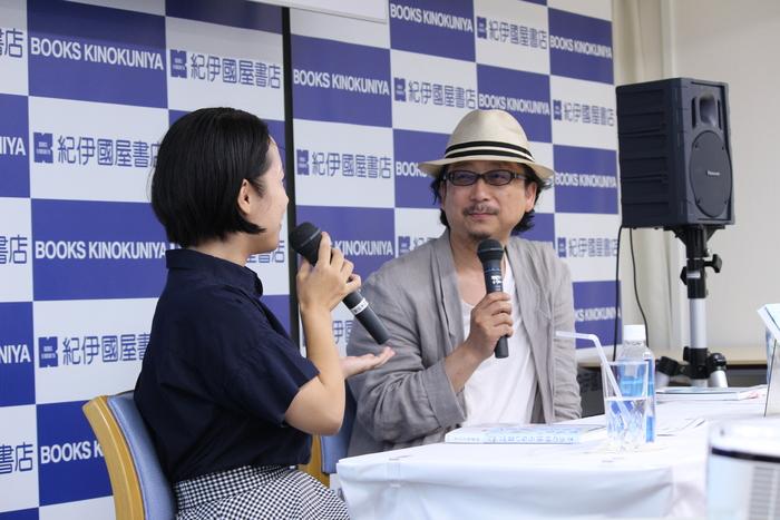 「子育ては甘くなかった」やまもとりえさんと大豆生田先生が振り返る『産後のリアル』の画像13