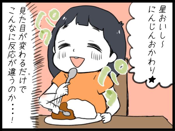 女の子にはやっぱりコレ♪苦手な野菜を楽しく食卓に取り入れるアイデアの画像4