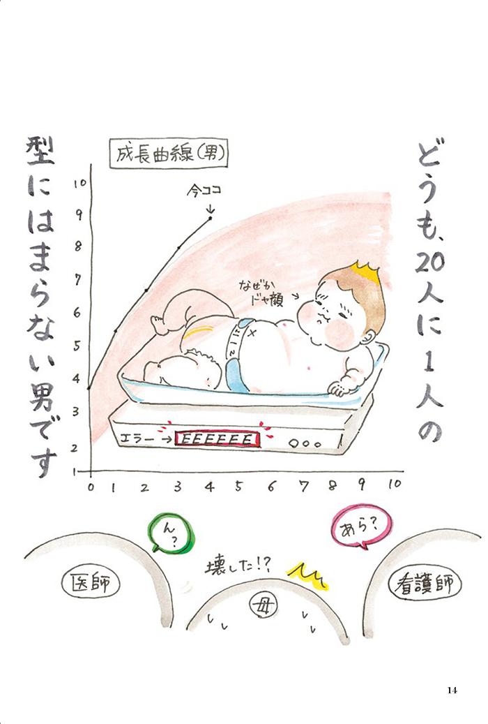 ダイナマイトボディがおやつに選んだモノは…ウソでしょ?(笑)の画像3