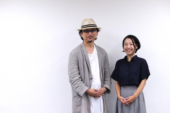 「イクメンの次はこれかも」大豆生田先生がやまもとりえさんと語る『夫婦のカタチ』の画像11