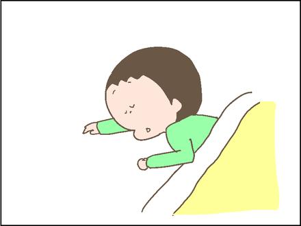 """母をほめる息子の""""本当の目的""""を知ったとき…ちょっ!待てぃ!!(笑)の画像1"""