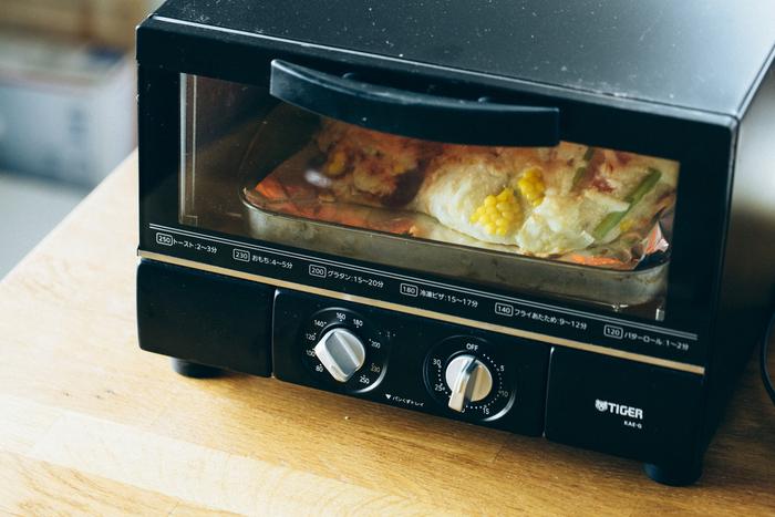 こんなに簡単でいいの?子どもと一緒に生地から作る「おうちピザ」の画像23
