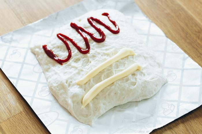こんなに簡単でいいの?子どもと一緒に生地から作る「おうちピザ」の画像17