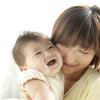 赤ちゃんの成長に必要な栄養、足りてる?新米ママに姉が教えてくれたのは、「粉ミルク」の存在。のタイトル画像