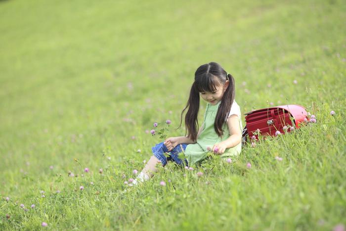 命がけの出産…新しい命の誕生は奇跡の連続なのです<投稿コンテストNo.12>の画像4