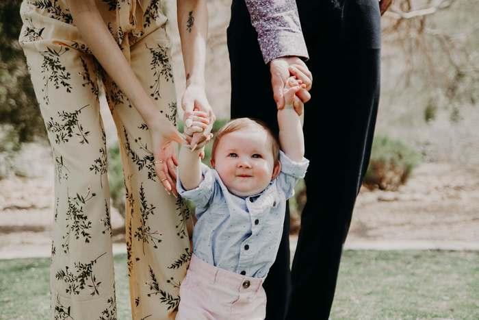 母子ともに危険だった出産、産後うつ…それでも2人目がほしいと思った理由<投稿コンテストNo.22>の画像5