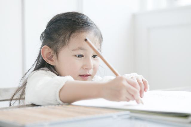 娘の習い事選びで知った「やりたい気持ち」の本当の威力の画像3