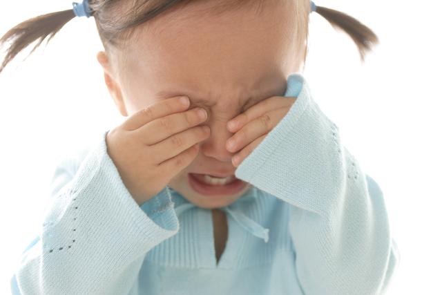 怒らずに対応したい。ほぼ毎日おねしょをする息子との向き合い方の画像2