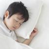 怒らずに対応したい。ほぼ毎日おねしょをする息子との向き合い方のタイトル画像