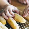 """「手作りパンは難しい」の常識をひっくり返す!""""おうちパン""""を知っていますか?のタイトル画像"""