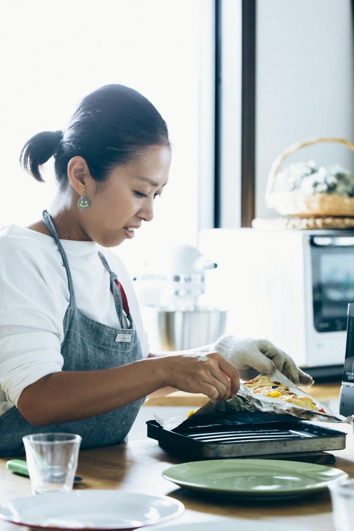 """「手作りパンは難しい」の常識をひっくり返す!""""おうちパン""""を知っていますか?の画像2"""
